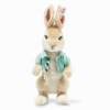 Steiff - Cottontail Bunny